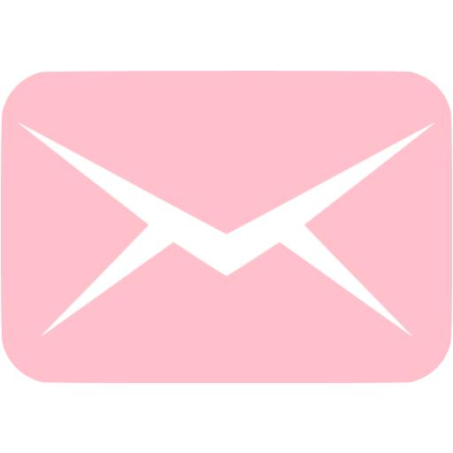Pink Text Message Icon Images