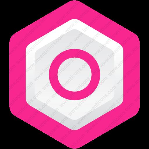Download Social,free,media,message,orkut Icon Inventicons