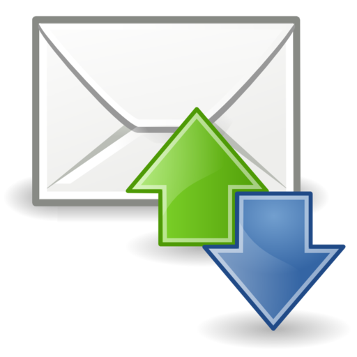 Message Icons, Free Message Icon Download
