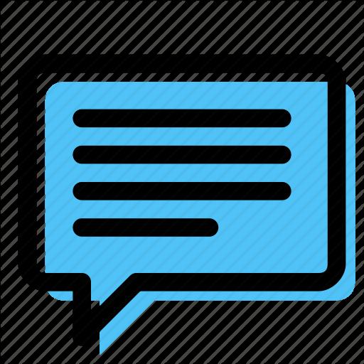Balloon, Chat, Conversation, Message, Speech Bubble, Text, Tooltip
