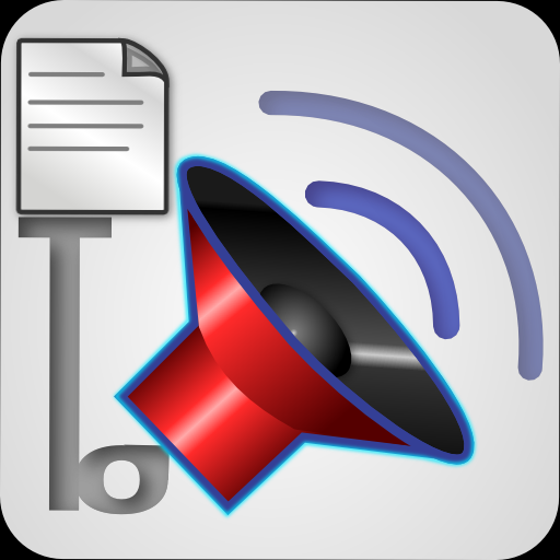 Pdf To Speech Appstore For Android