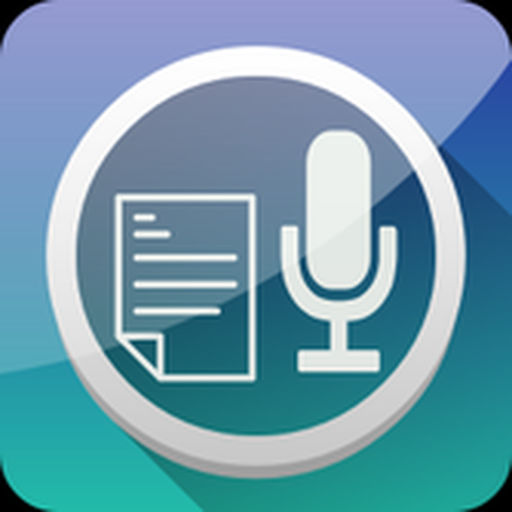 Text To Speech Text To Voice Ipa Cracked For Ios Free Download