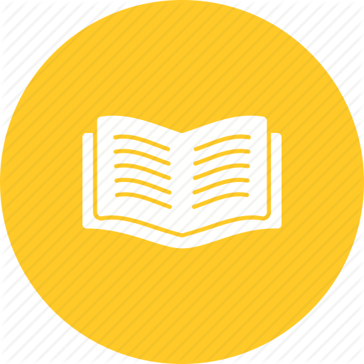 Book, Books, Cover, Document, School, Textbook, Textbooks Icon