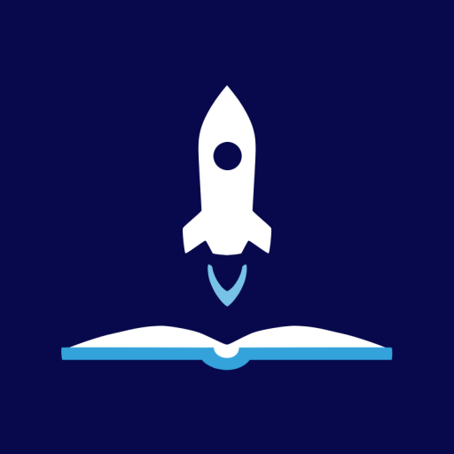 Cropped Tbv Logo Icon Only Dark Textbook Ventures