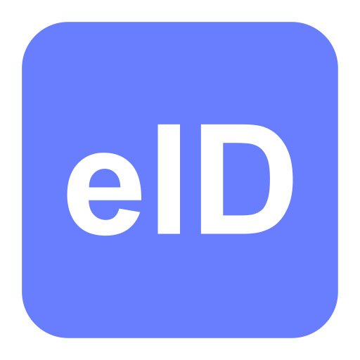 Eid Mubarak Texture Icons, Download Free Png And Vector Icons