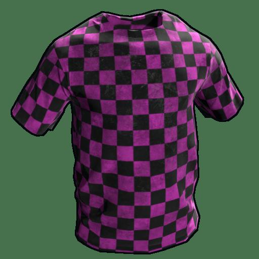 Missing Textures Tshirt Rust Wiki Fandom Powered