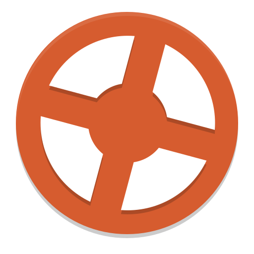 Team Fortress Logo Png Images In Collection