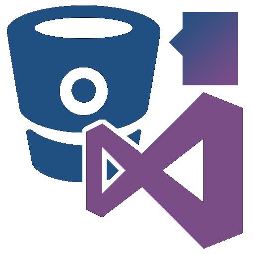 Visual Studio Bitbucket Extension