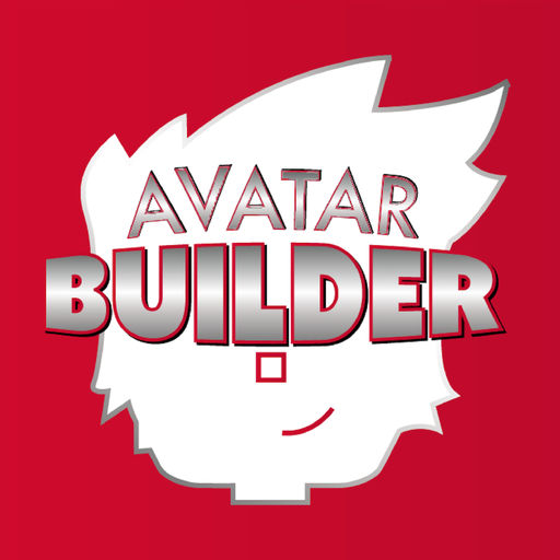 Th Avatar App