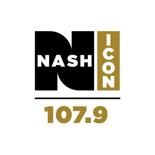 Nash Icon On Twitter Thank You Will For Listening And Thank