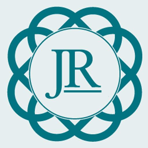 App Icon Jr Prosperity Partners