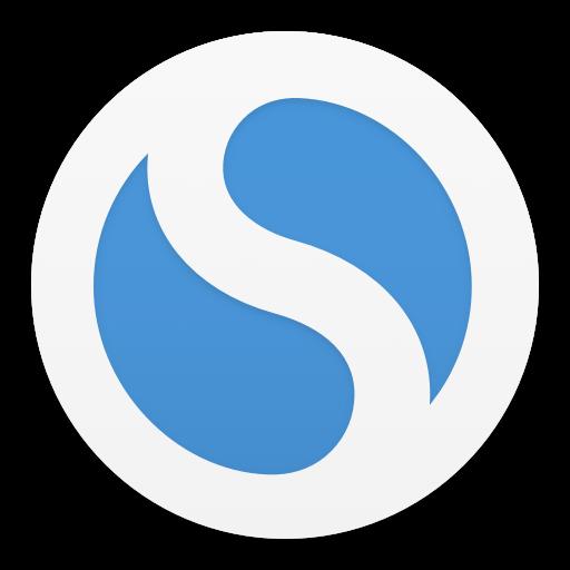 Icon Request