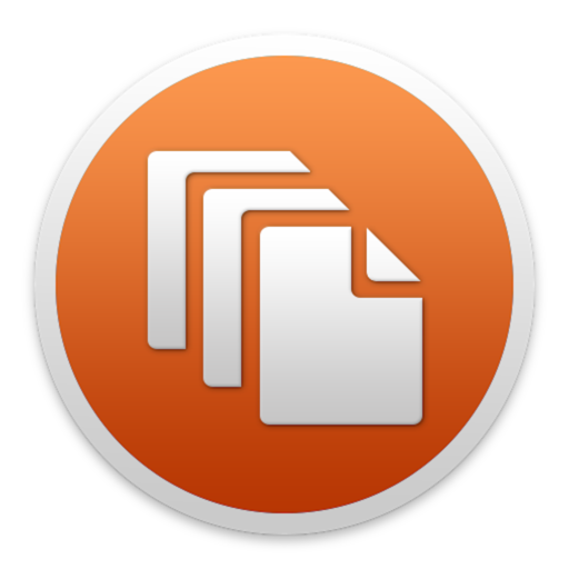 Icollections Free Download For Mac Macupdate