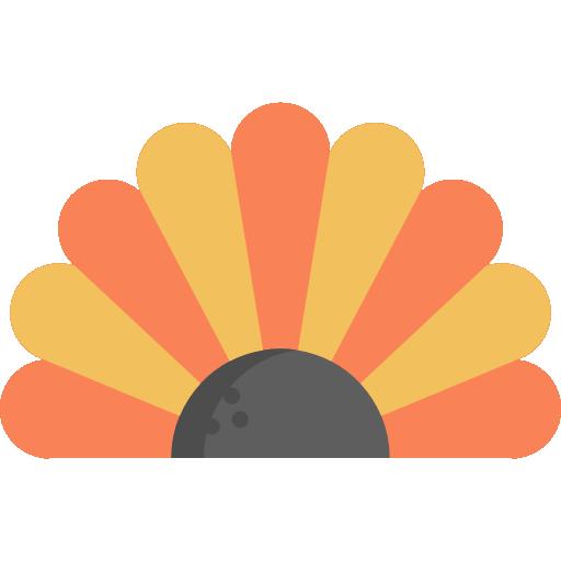Turkey Icon Thanksgiving Freepik