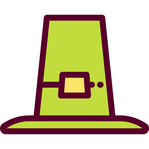 Thanksgiving Png Icon