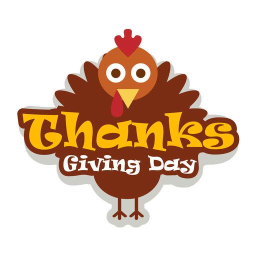 Free Thanksgiving Emojis