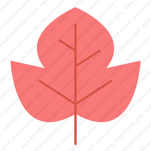 Download Beech,bitchleafnatureseason,fall Icon Inventicons