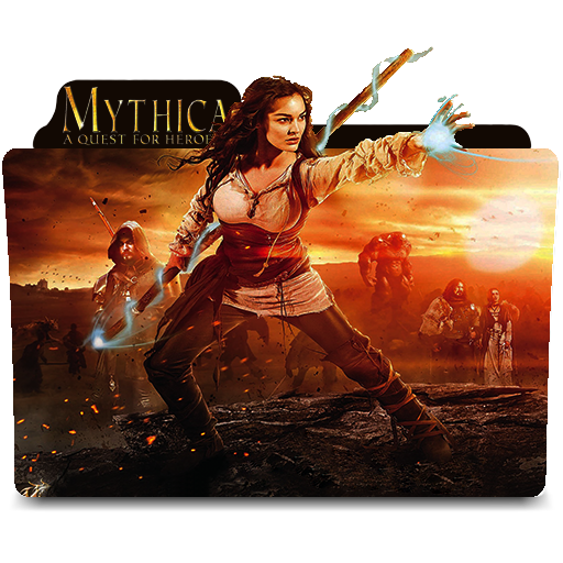 Mythica