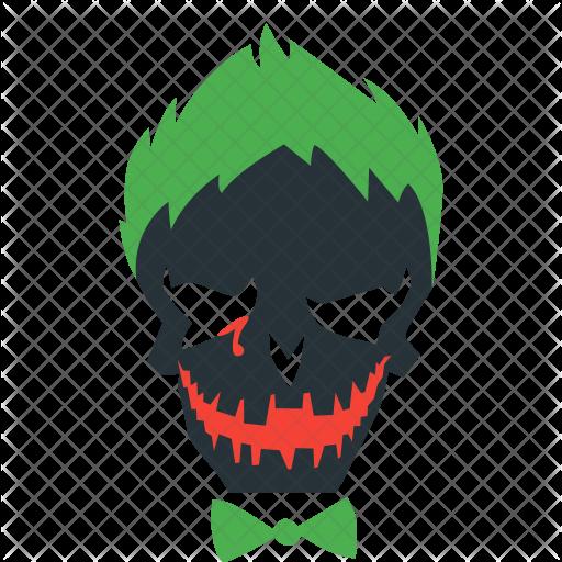 Collection Of Free Joker Vector Quiz Download On Ui Ex