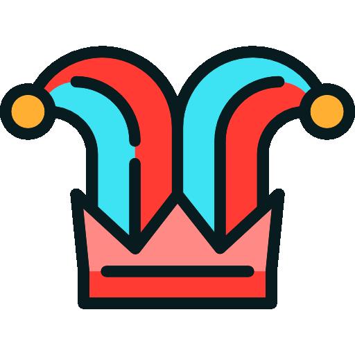 Joker Icons Free Download