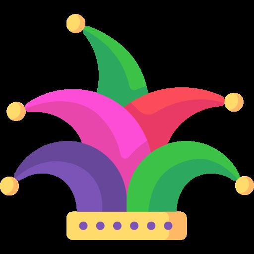 Joker Png Icon