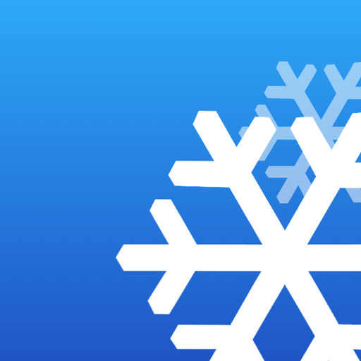 The Weather Channel App Icons at GetDrawings com | Free The