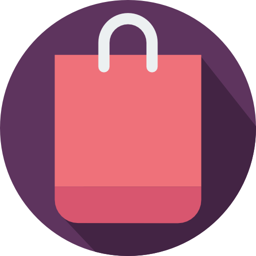 Business, Shopping, Shopping Bag, Supermarket, Commerce, Commerce
