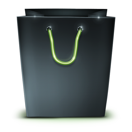 Shopping Bag Png Images Transparent Free Download