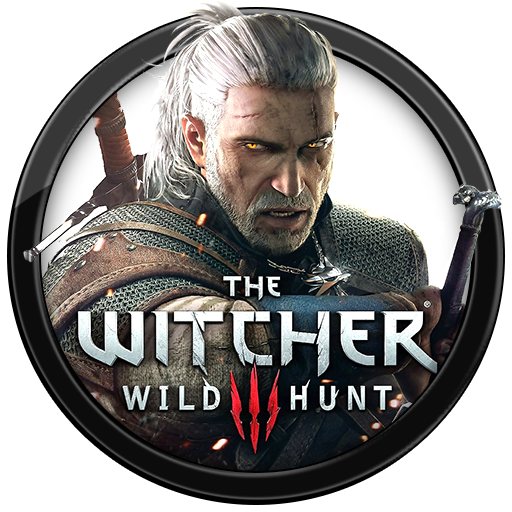 The Witcher Iii Wild Hunt Game Of The Year Goty
