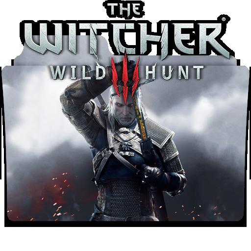 The Witcher Iii Wild Hunt