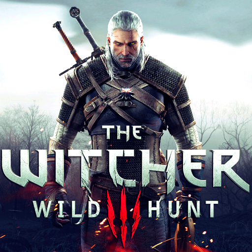 Witcher Icon Related Keywords Suggestions