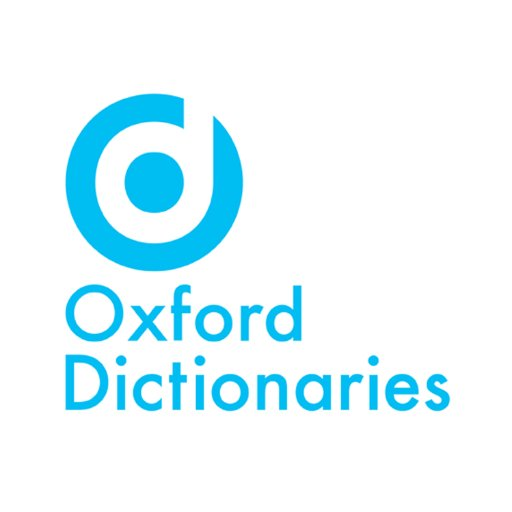 Oxford Dictionaries On Twitter Interestingly, Our Research Into