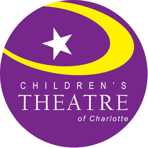 Children's Theatre Of Charlotte