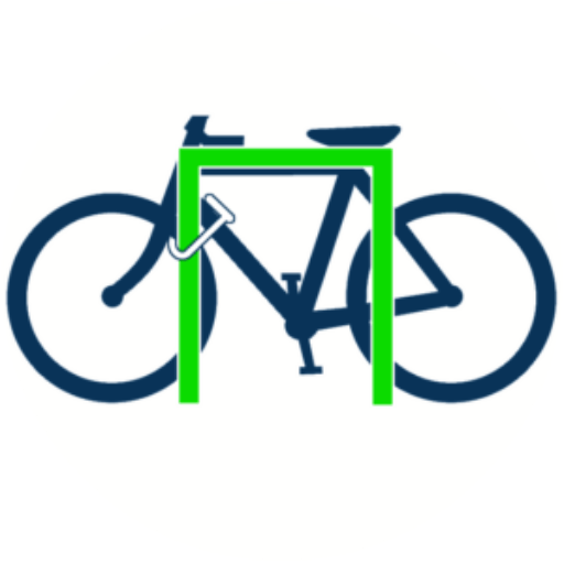 Tell Your Bicycle Theft Story Bicycle Security Advisors