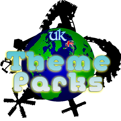 Uk Theme Parks On Twitter Whilst We Welcome A New Icon