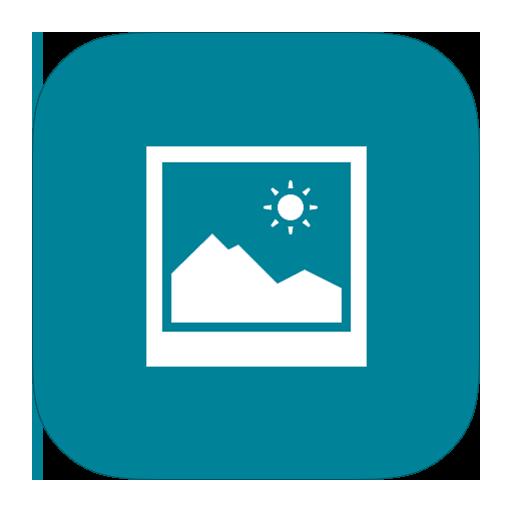Windows App Icon Images