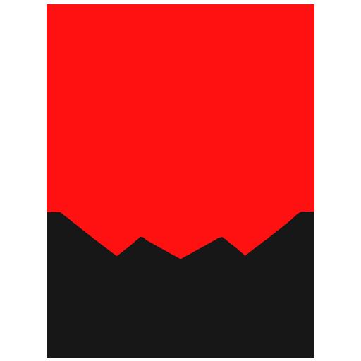 Capsule Icons