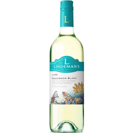 Lindemans Bin Sauvignon Blanc