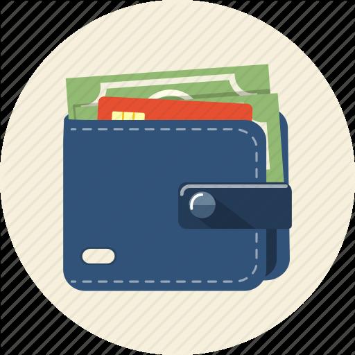 Icon Coin Wallet Gift Knc Coin Forum Jobs