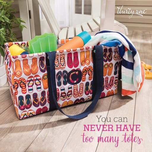 Thirty One Gifts Tx