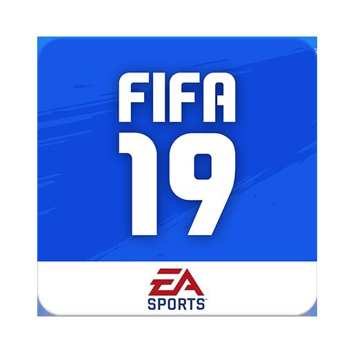 Download Ea Fifa Companion Latest Version For Windows