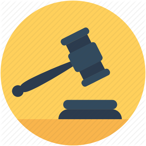 Collection Of Free Gavel Vector Sidang Download On Ui Ex