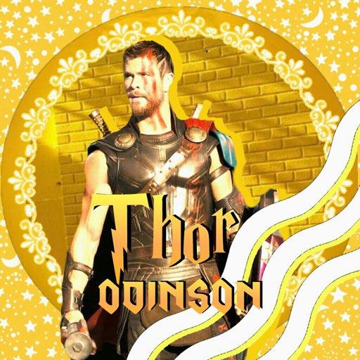 Thorragnarok Icons Marvel Amino