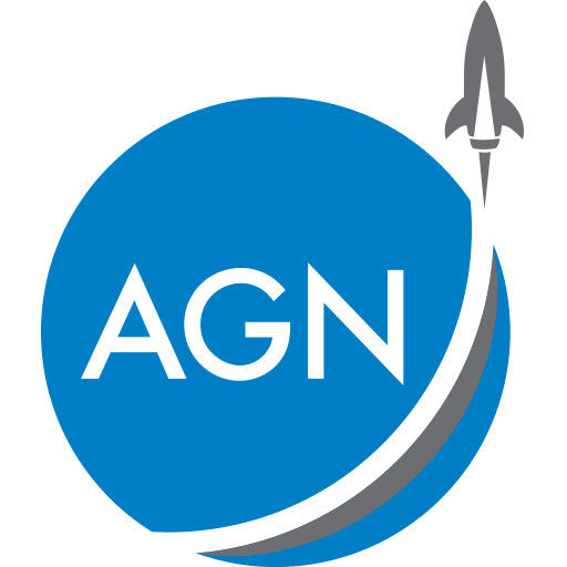 Icons Agn Agency