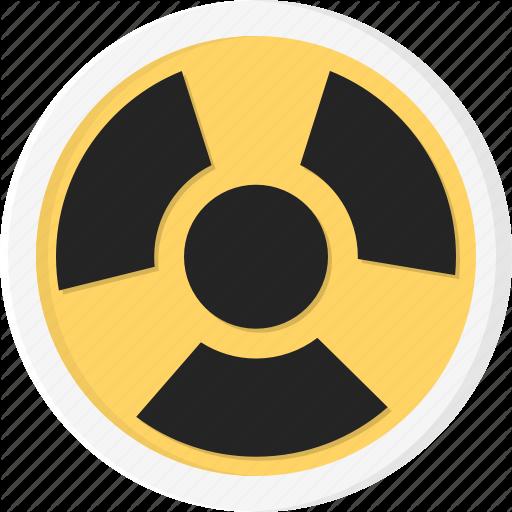 Biohazard, Biological, Contamination, Danger, Medical Waste, Risk
