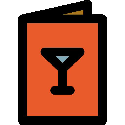 Menus, Line, Three, Menu, Interface, Horizontals, Soft Icons
