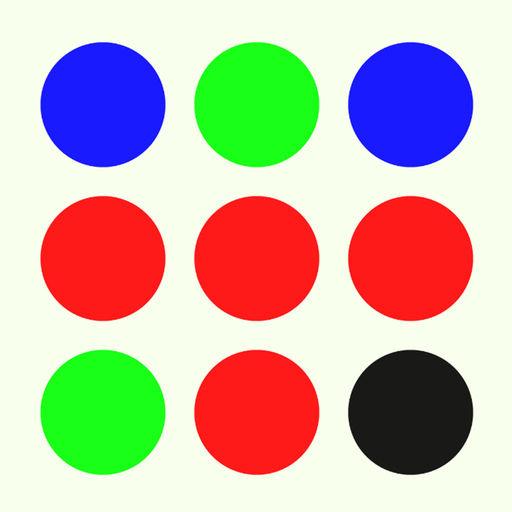 Color Dot Pro