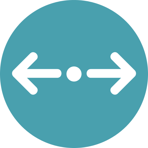 Three Arrows Png Icon
