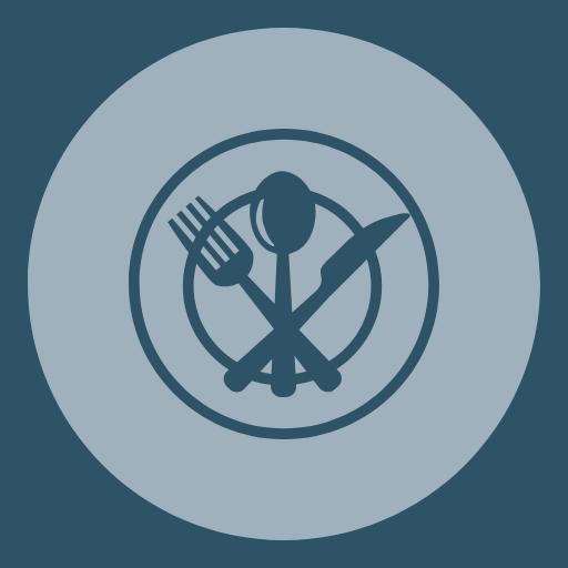 Icon Graphic
