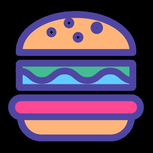 Hamburger Menu, Menu, Menu Button Icon With Png And Vector Format